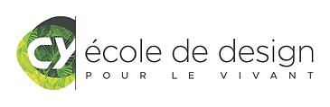 CY-EdD-logo copie.png