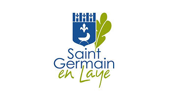 ecole design saint germain en laye