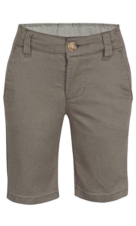 Flot, klassisk shorts