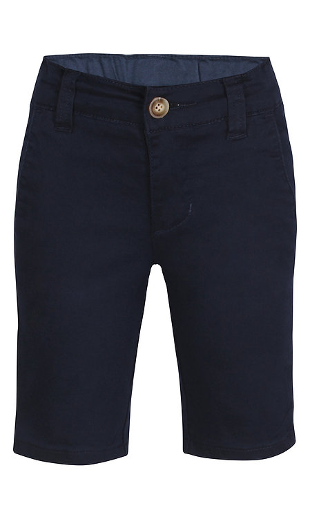Smart, klassisk shorts