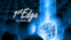 1st Edge Nodes High Resolusion.jpg