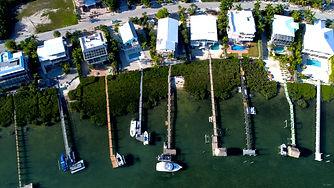 KeysboatsWatermarked.jpg