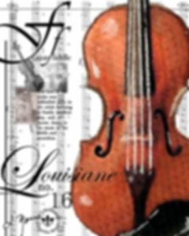 la fiddle.jpg