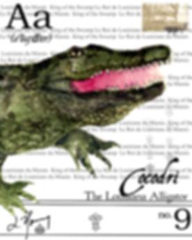louisiana alligator 5.jpg