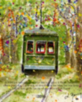 LA mardi gras streetcar 2016.jpg