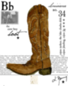 la boot.jpg