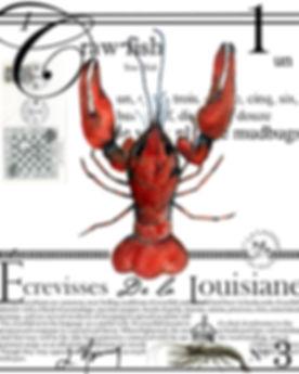 La Crawfish Final w sig.jpg