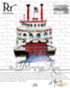 louisiana mississippi riverboat.JPG