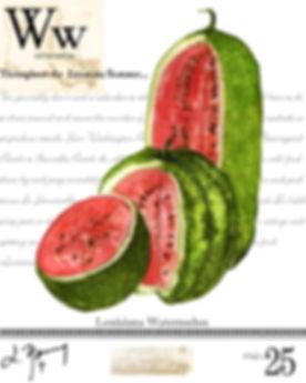 La Watermelon.jpg