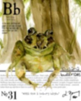 la bullfrog2.jpg