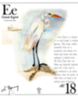 la egret 2.JPG
