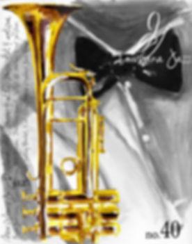 louisiana jazz 2.jpg