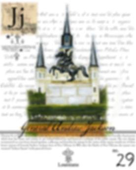 la jackson square final-1.JPG