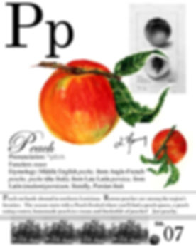La Peach Final.jpg