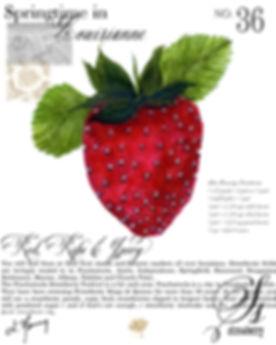 La Strawberry.jpg
