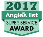 angieslistsuperservice2017.png