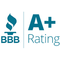 BBB-Aplusrating.png