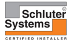 schlutersystems.png