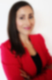 JMA Bevis Business Solutions | Josephine Bevis