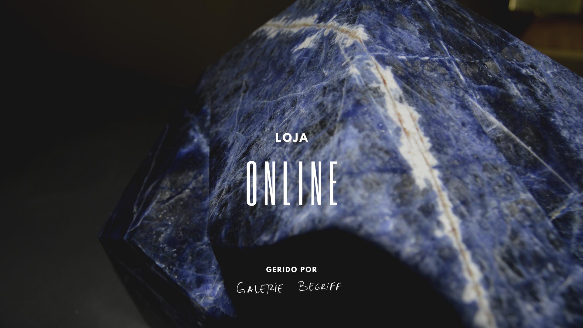 loja_online_by_galerie_begriff