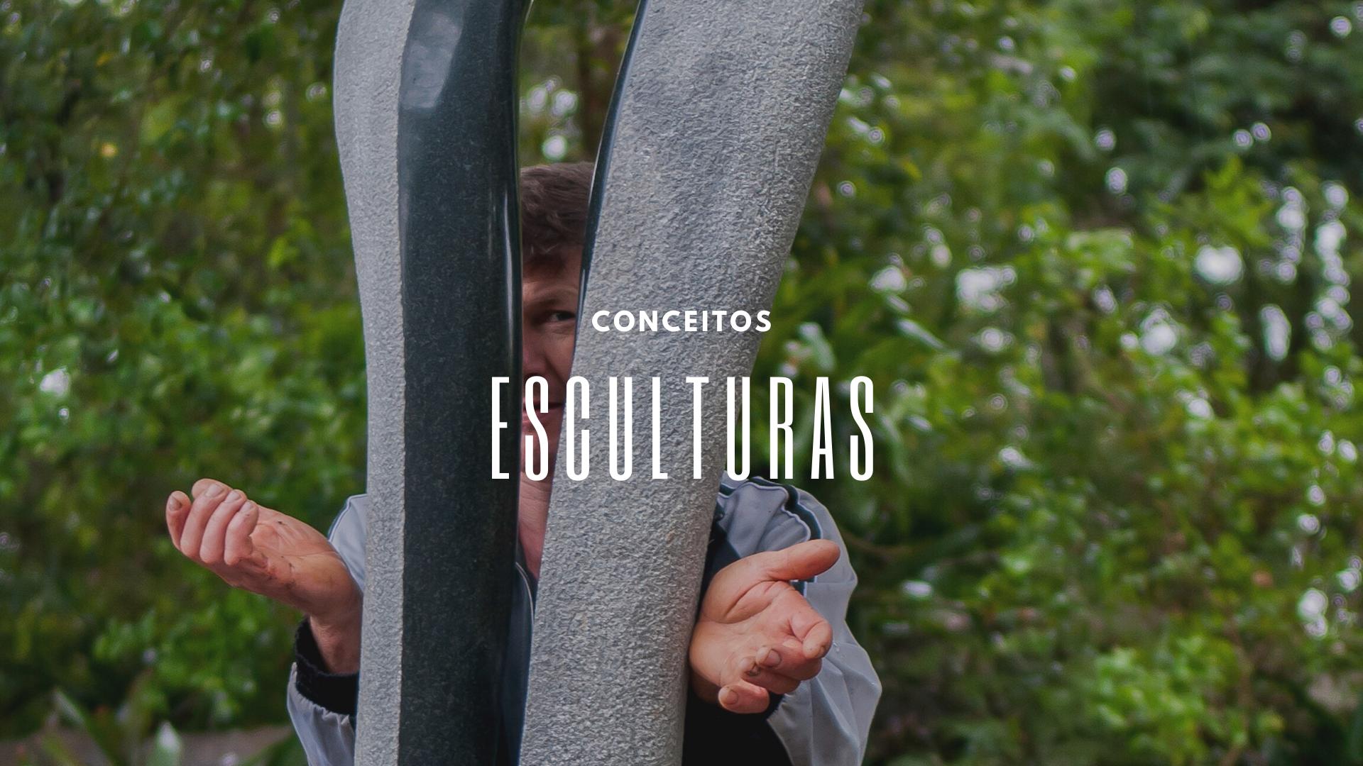 conceitos_esculturas
