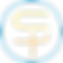 Smartec Logo-No Name.png