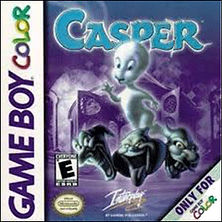 Game-Boy-COLOR-Casper-Box.jpg