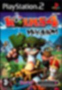 Sony-PS2-Worms-4-Mayhem-Box.jpg