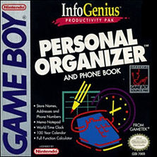 Game-Boy-Personal-Organizer-Box.jpg