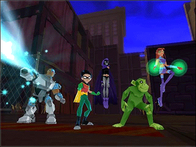 Sony-PS2-Teen-Titans.png