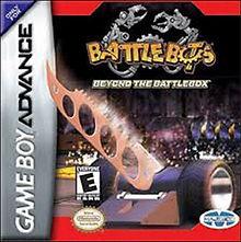 Game-Boy-Advance-Battlebots-Box.jpg