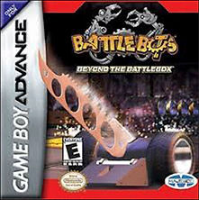 Game-Boy-Advance-Battlebots-Box.jpg