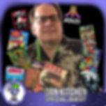 Retro-Game-Con.jpg
