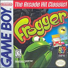 Game-Boy-Frogger-Box.jpg