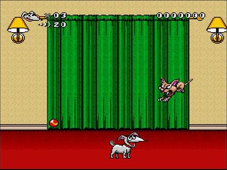 SNES-Family-Dog.jpg
