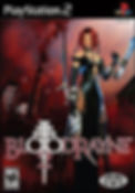 Sony-PS2-BloodRayne-2-Box.jpg
