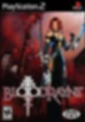 Sony-PS2-BloodRayne-2-Box.jpg