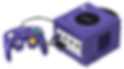 Game-Cube.png