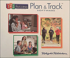 PC-MAC-Weight-Watchers-Box.jpg