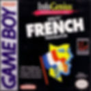 Game-Boy-French-Language-Translator-Box.