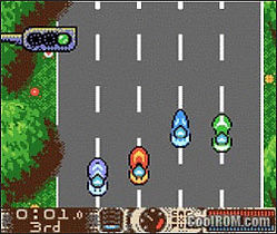 Game-Boy-COLOR-NASCAR-Racers.jpg