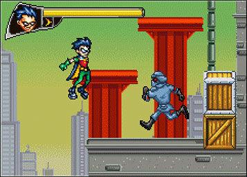 Game-Boy-Advance-Teen-Titans.jpg