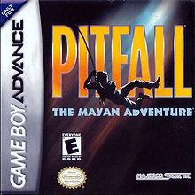 Game-Boy-Advance-Pitfall-The-Mayan-Adven
