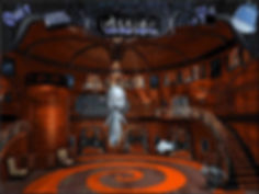 PC-MAC-Casper-The-Interactive-Adventure-