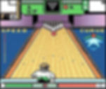 Game-Boy-COLOR-10-Pin-Bowling.jpg