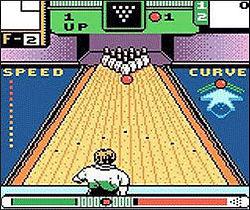 Game-Boy-COLOR-10-Pin-Bowling.jpg