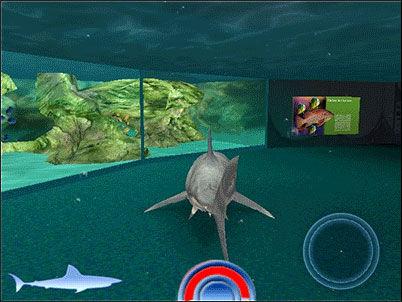 Microsoft-XBOX-Jaws-Unleashed.jpg