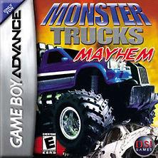 Game-Boy-Advance-Monster-Trucks-Mayhem.j