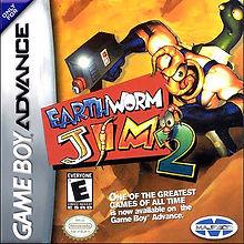 Game-Boy-Advance-Earthworm-Jim-2-Box.jpg