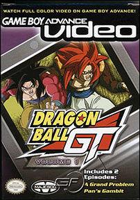 Game-Boy-Advance-Video-Dragon-Ball-GT-Vo